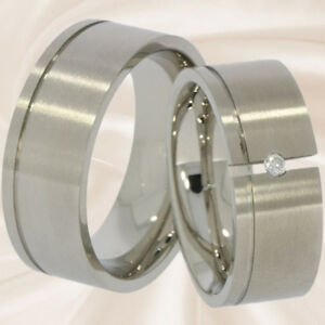 Paarringe-Eheringe-Verlobungsringe-Trauringe-Verlobungsringe-Ringe-mit-Gravur