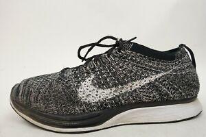 Nike Flyknit Racer Running Shoes Men