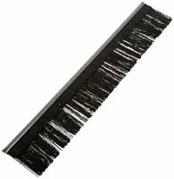 Agri-fab 48557 Brush, 42-inch Sweeper (21-3/4-inch), New, Free Shipping on sale