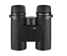 Zeiss fernglas conquest hd ebay