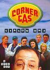 Corner Gas Season 1 0778854174597 DVD Region 1 P H