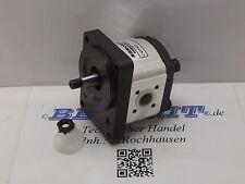 Holder Hydraulikpumpe AG3, AG35, P40, P60