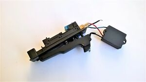 Schalter 1267.0105 für Winkelschleifer mit Stromanlaufbegrenzer