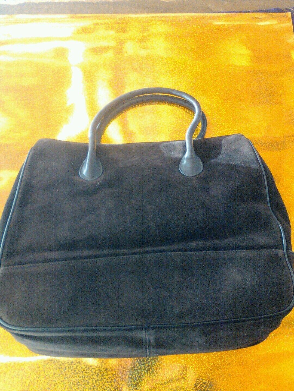 Talbots handbag NOS