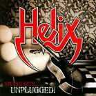 Smash Hits... Unplugged! by Helix (CD, 2010, EMI)
