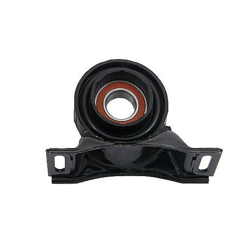 For BMW E30 Center Support w// Bearing Assembly For Driveshaft Brand New