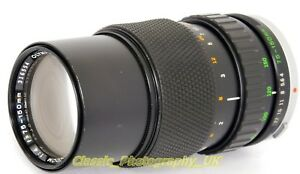 OLYMPUS-OM-System-Zuiko-Auto-ZOOM-1-4-75-150mm-VERSATILE-Lens-Film-amp-DIGITAL-fit