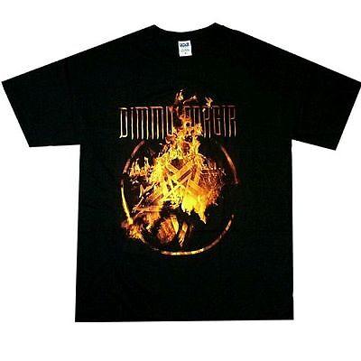 M-L-XL american rock Flyleaf War t Shirt Black,100/% cotton,New