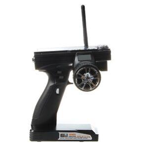 Flysky-GT3B-FS-3-de-2-4-GHz-CANAL-DE-RADIO-CAR-BARCO-O6J9