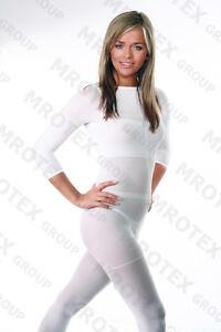 15 Pieces - Cellu Collant, Bodysuit Pour Cellulite, Palper-rouler Cnuhmosa-07230210-476854753