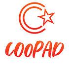 coopad