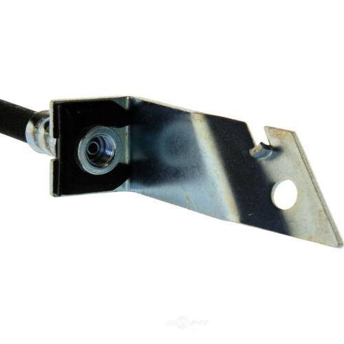 Brake Hydraulic Hose Rear Right Lower Centric 150.79308