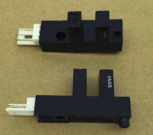 Sharp//romh GP1A05 capteur optique Module 5 mm