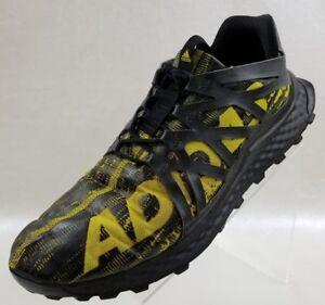 26770b873d La foto se está cargando Adidas-Vigor-Bounce-Trail-Running-BB8380-Para- Hombre-