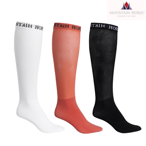 Mountain-Horse-Competition-Sox-Socks