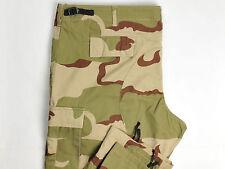 RedHead Mens 3XL (Fits: 51X32) Camo Cargo Pants Hunting Combat Military