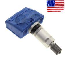 Tpms Tire Pressure Sensor Amp Service Kit For For Nissan Infiniti Gt R Altima