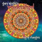 Ring of Changes 5013929465541 by Gary Wright CD