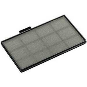 ORIGINAL Epson Projector Air Filter for EB-S110, EB-S120 (ELPAF32)