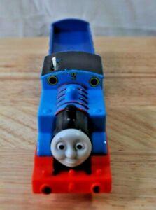 Thomas /& Friends Track Master Motorized Thomas 2009 WORKS