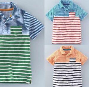 Mini Boden Boys Applique Long Sleeve Tops T Shirts 1 2 3 4 5 6 7 8 9 10 11 12Yrs