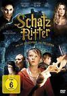 Schatzritter (2013)