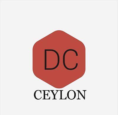 Happy Ceylon