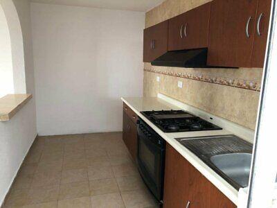 Casa en venta en Granjas Puebla ¡Aceptamos FOVISSSTE!