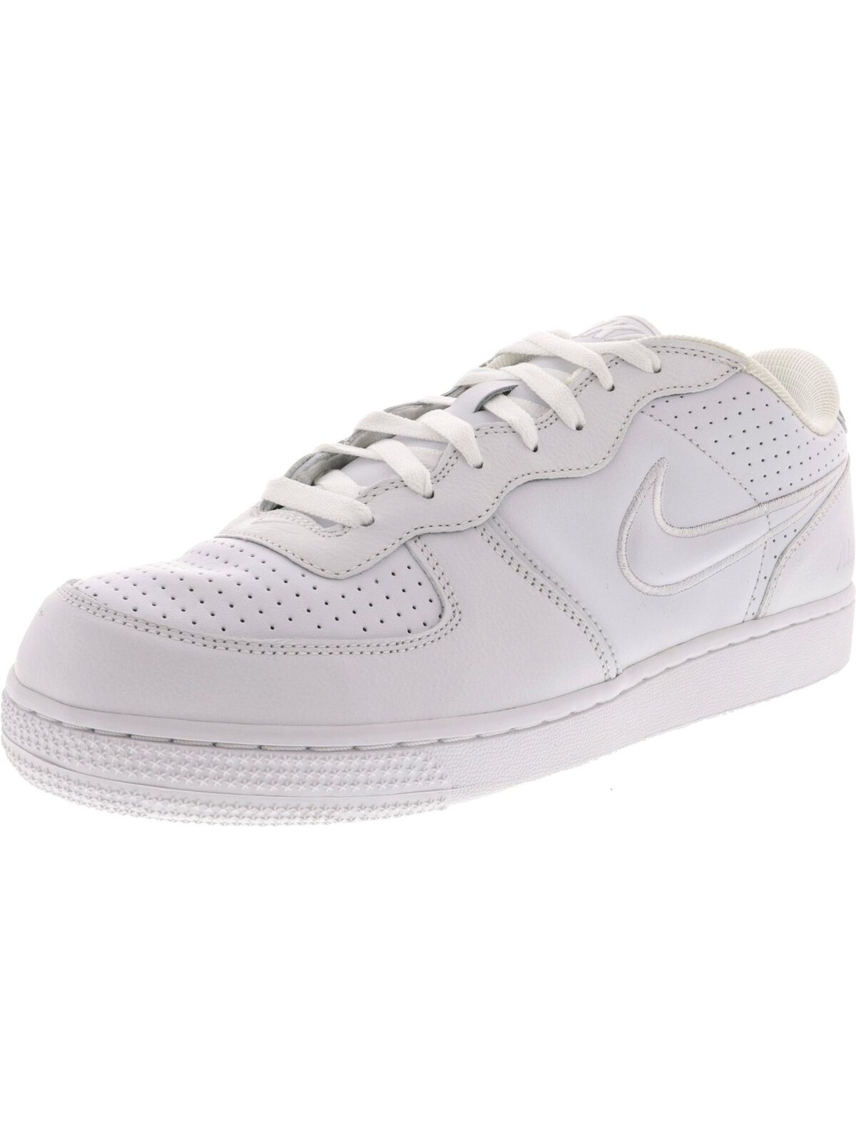 shoes Running Ankle High Infiltrator Zoom Air Men's Nike