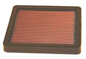 BM-2605-K-amp-N-Replacement-Air-Filter-BMW-750-1100-K-MODELS-85-97-KN-Powersports-A