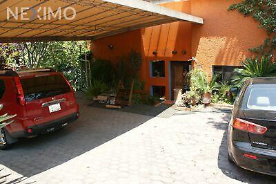 Casa en venta en Colonia Chapultepec