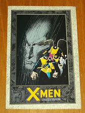 X-MEN SEVENTY FIVE CENT ASHCAN EDITION MARVEL COVER A