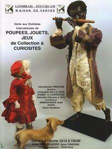 Catalogue-de-vente-Poupees-Jeux-Automates-02-2012