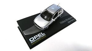 Opel-Corsa-B-VOITURE-MINIATURE-COLLECTION-IXO-1-43-CAR-AUTO-129
