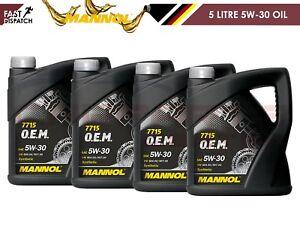 volkswagen engine oil specifications