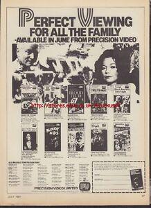 Precision-Video-1981-Pre-Cert-Magazine-Advert-2559