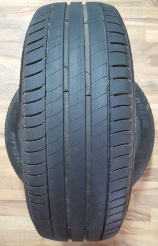 1 von 1 - 2 x Michelin Primacy 3 205/55 R17 95V XL (Intr.Nr H3086)
