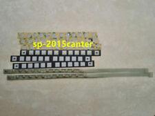 For FANUC A86L-0001-0290#A MEMBRANE KEYPAD 12 KEY #SP62