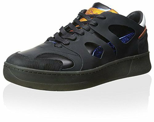 Puma PUMA Mens Mcq Move Lo- Pick SZ color.