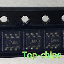 5PCS TS12A44514DR IC SWITCH QUAD SPST 14SOIC TS12A44514 12A44514 TS12A44514D 12A