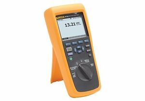 FLUKE-BT520-Batterietester-Akku-Tester-Battery-Analyzer