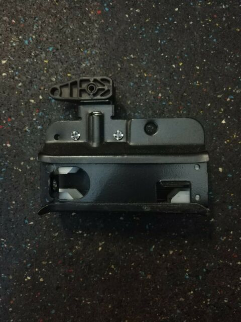 Liftmaster 41C5141-1 Trolley Assembly for Chain Drive Garage Door Opener