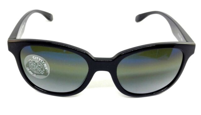 b8a72ea0d7 50 % OFF! NEW VUARNET SUNGLASSES VL 1011 CATEYE MINERAL CITYLYNX LENSES