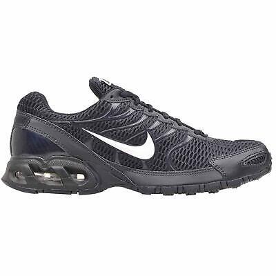 New Men's Nike Air Max Torch 4 Uk Taille 8 Bleu Marine AMT 90 95 Baskets | eBay