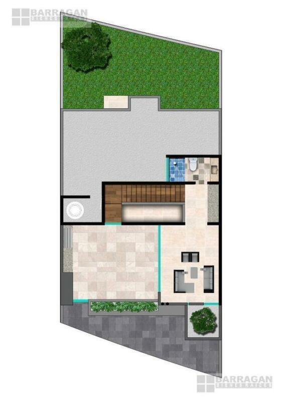 PRE VENTA Casa moderna en La Vista 9, Querétaro