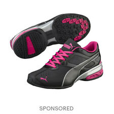 PUMA Tazon 6 FM Women's Sneakers Women Shoe Running