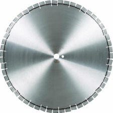 Hilti 3535941 Floor Saw Blade Ds Bf 24x1551 Mcl Diamond Coring Sawing New