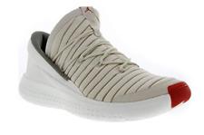 innovative design c12af 66160 objet 4 Nike Jordan Flight Luxe Taille Us 11 M (D) Eu 45 Homme Chaussures  de Basketball -Nike Jordan Flight Luxe Taille Us 11 M (D) Eu 45 Homme  Chaussures ...