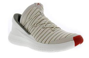 Nike Jordan Flight Luxe Size US 11 M (D) Men's Basketball shoes 919715-142