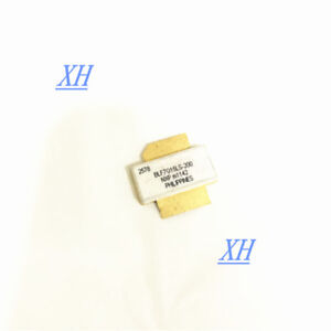 1PCS-BLF7G15LS-200-Power-LDMOS-transistor-1450-MHz-to-1550-MHz-200W